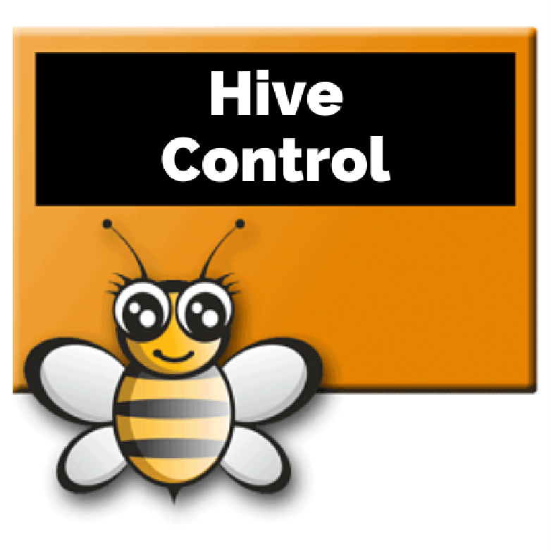 Hive Control